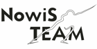 Nowis Team